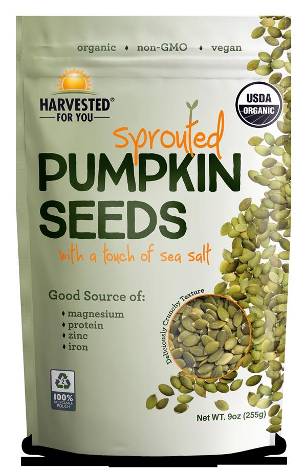 pumpkin-seeds-front